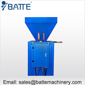 multi- component gravimetric feeder