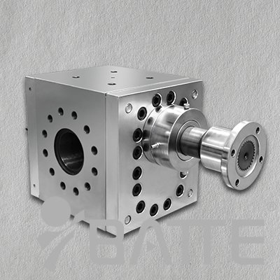 Gear_melt_pump